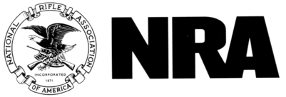 NRA JOIN