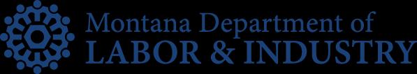 montana industry banner